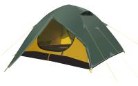 Палатка BTrace Cloud 2 (зеленый) -