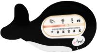 Детский термометр для ванны Крошка Я Касатка / 5090815 -