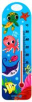 Детский термометр для ванны Крошка Я Морские животные / 5090822 -