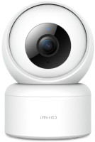 IP-камера IMILAB Home Security Camera C20 1080P (CMSXJ36A) -