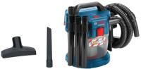 Профессиональный пылесос Bosch GAS 18V-10 L Solo (0.601.9C6.302) -