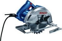 Профессиональная дисковая пила Bosch GKS 140 (0.601.6B3.020) -