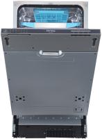 Посудомоечная машина Korting KDI 45340 -