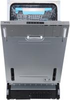 Посудомоечная машина Korting KDI 45460 SD -