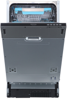 Посудомоечная машина Korting KDI 45575 -