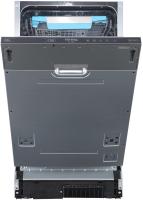 Посудомоечная машина Korting KDI 45980 -