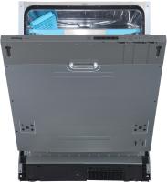 Посудомоечная машина Korting KDI 60140 -