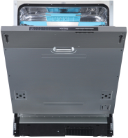 Посудомоечная машина Korting KDI 60340 -