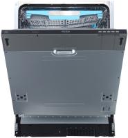 Посудомоечная машина Korting KDI 60570 -