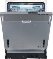 Посудомоечная машина Korting KDI 60460 SD -
