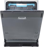 Посудомоечная машина Korting KDI 60980 -