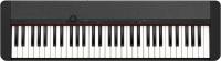 Цифровое фортепиано Casio CT-S1BKC7 -