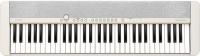 Цифровое фортепиано Casio CT-S1WEC7 -