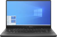 Игровой ноутбук Asus Zephyrus G14 GA401QC-HZ028T -