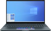 Ноутбук Asus UX535LI-E2222T -