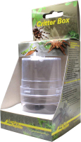 Террариум Lucky Reptile Critter Box / CB-2 -