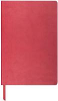 Ежедневник Galant Bastian / 126270 (бордовый) -