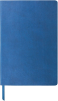 Ежедневник Galant Bastian / 126271 (темно-синий) -
