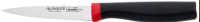 Нож Agness Corrida / 911-636 -