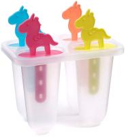 Форма для мороженого Houseware 27246863 -