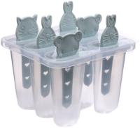 Форма для мороженого Houseware 25575023 -