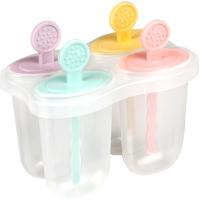 Форма для мороженого Houseware SC-2346 -