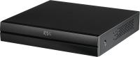 Видеорегистратор наблюдения RVi 1HDR2081KI -