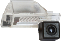 Камера заднего вида Incar VDC-023 -