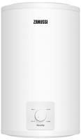 Накопительный водонагреватель Zanussi Novelty ZWH/S 15 U -