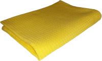 Полотенце Belezza Ocean Эконом 40x60 (желтый) -