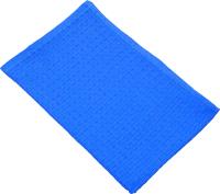 Полотенце Belezza Элиза 40x60 (синий) -