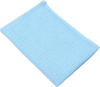 Полотенце Belezza Элиза 40x60 (голубой) -