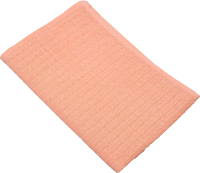 Полотенце Belezza Элиза 40x60 (пыльно-розовый) -