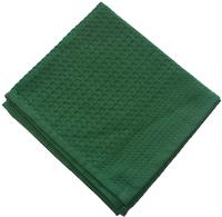 Полотенце Belezza Сальвадор 35x60 (темно-зеленый) -