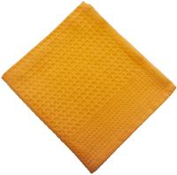 Полотенце Belezza Сальвадор 35x60 (оранжевый) -