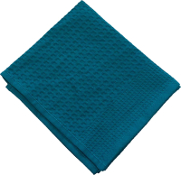 Полотенце Belezza Сальвадор 35x60 (синий) -