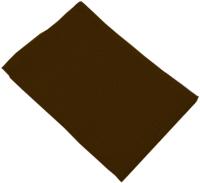 Полотенце Belezza Сицилия 40x60 (коричневый) -