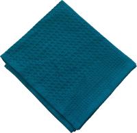 Полотенце Belezza Сицилия 40x60 (темно-синий) -