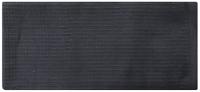 Полотенце Belezza Сицилия 40x60 (серый) -