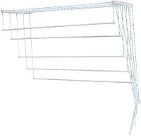 Сушилка для белья Perfecto Linea 36-002161 -