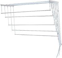 Сушилка для белья Perfecto Linea 36-002201 -