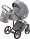 Детская универсальная коляска Adamex Luciano 2 в 1 (Q2) -