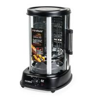 Электрошашлычница Endever Grillmaster 300 -