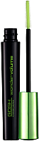 Тушь для ресниц GOSH Copenhagen Wonder Volume Mascara Black -
