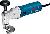 Листовые ножницы Bosch GSC 2.8 (0.601.506.108) -
