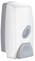 Дозатор жидкого мыла Puff 8115 -