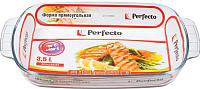 Форма для запекания Perfecto Linea 12-350020 (3.5л) -