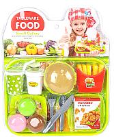 Набор игрушечных продуктов Maya Toys 8802 -