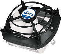 Кулер для процессора Arctic Alpine 64 Pro Rev.2 (UCACO-A64D2-GBA01) -