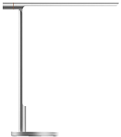 Настольная лампа Bork L780 (хром) -